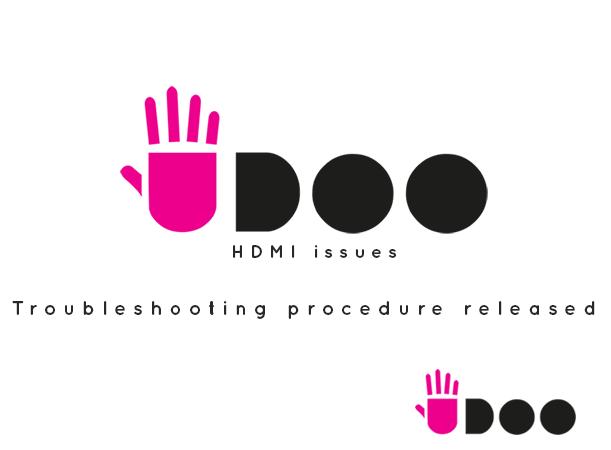 hdmiprocedure2